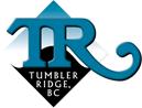 Tumbler Ridge, BC