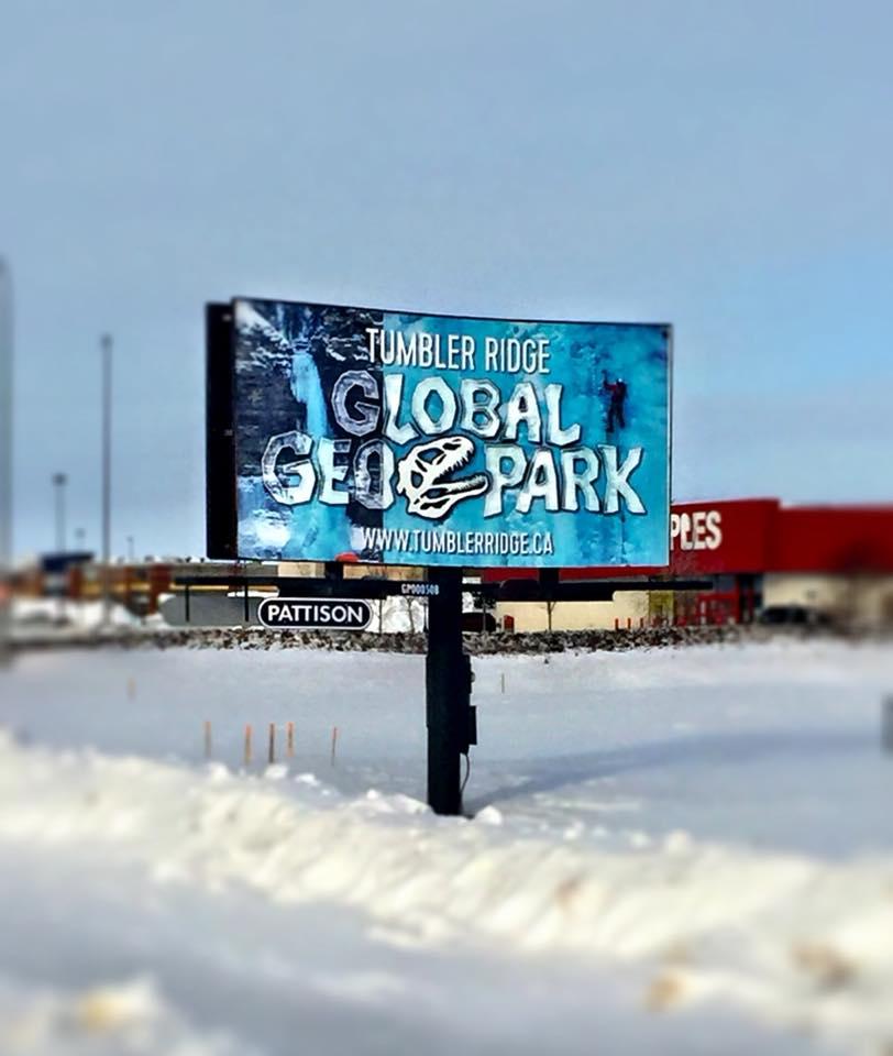 GP Billboard 1