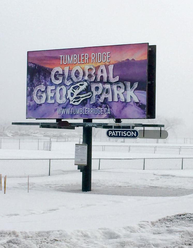 GP Billboard 2