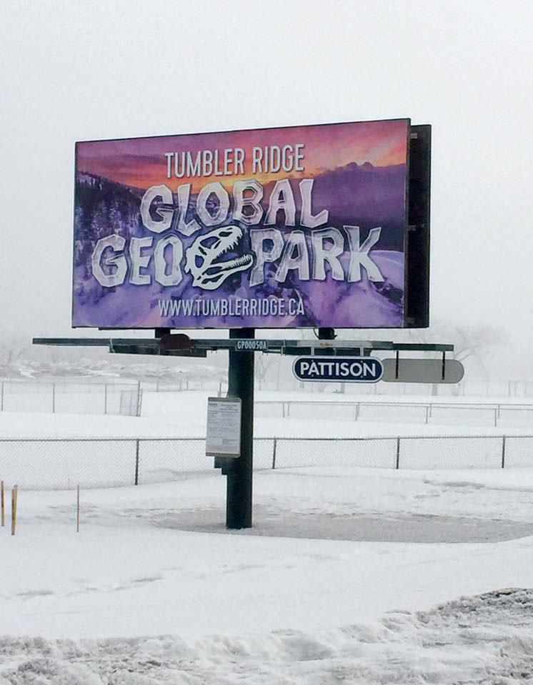 GP Billboard 2