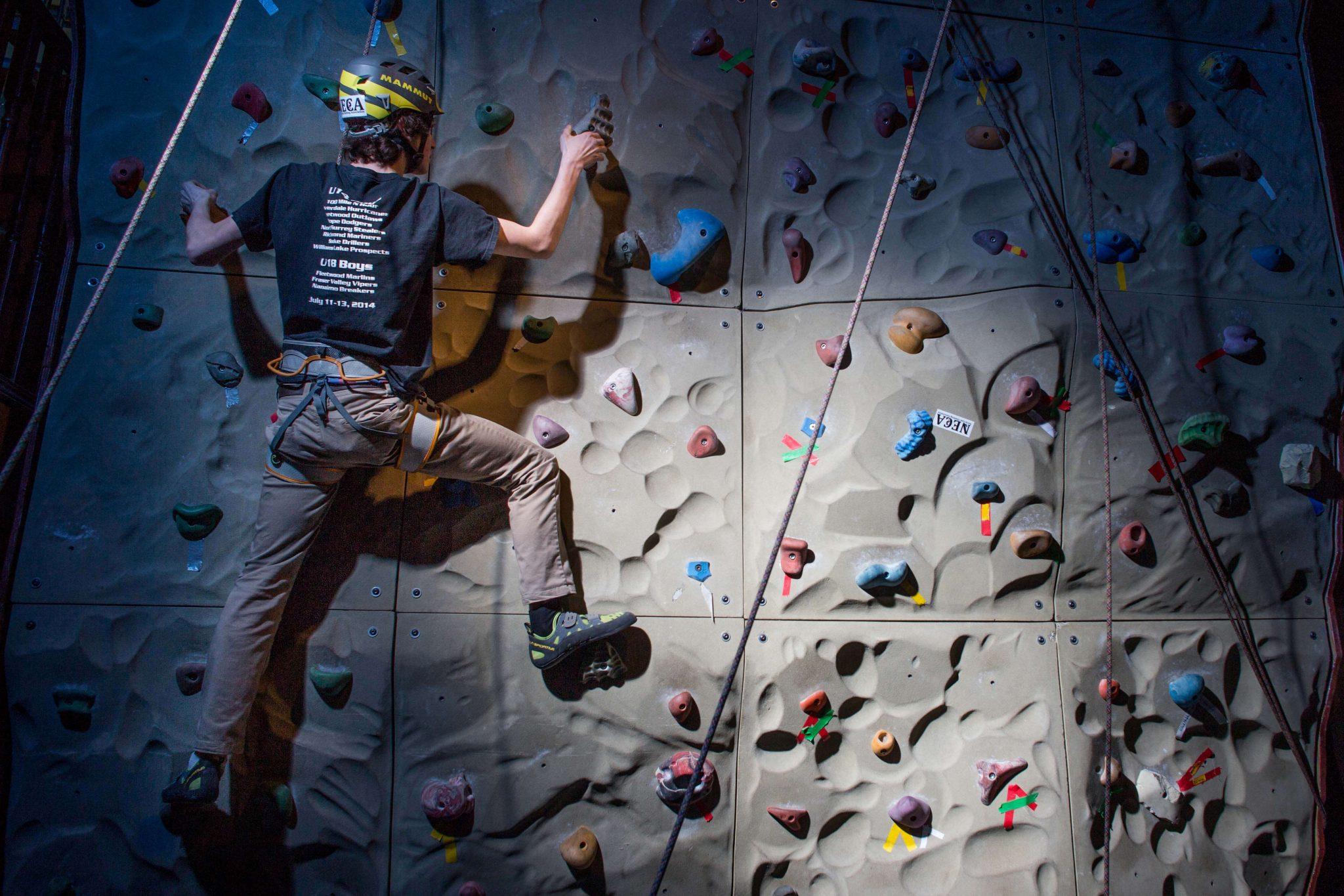 tumbler ridge business opportunities