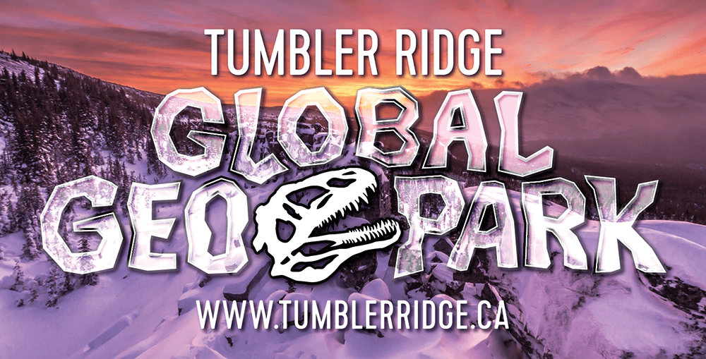 TumblerRidge GP00050A MarApr Sunrise 72dpi