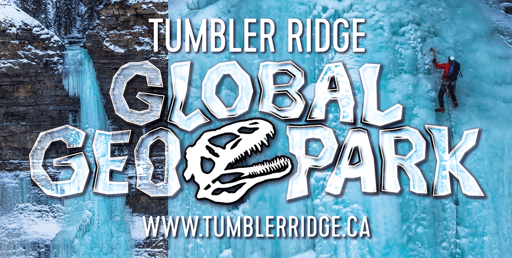 TumblerRidge GP00050B FebMar IceClimb72dpi