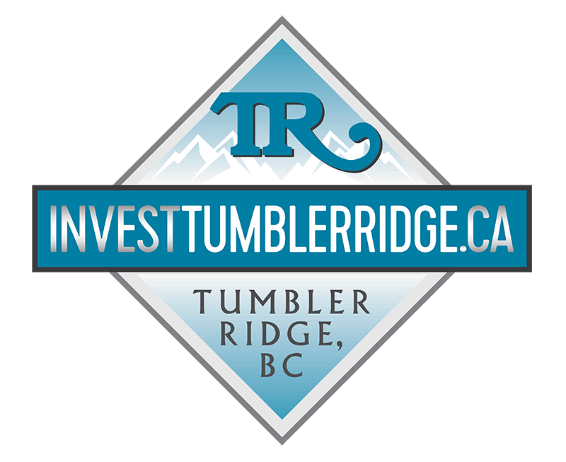 tumbler ridge economic development