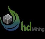HD MINING INTERNATIONAL LTD.