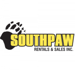 SOUTHPAW RENTALS & SALES