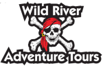 WILD RIVER OPERATIONS INC.