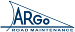 ARGO ROAD MAINTENANCE (SOUTH PEACE) INC.