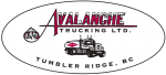 AVALANCHE TRUCKING