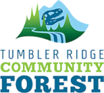 TUMBLER RIDGE COMMUNITY FOREST CORP.