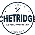 CHETRIDGE DEVELOPMENTS LTD.