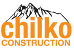 CHILKO CONSTRUCTION LTD