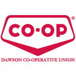 DAWSON CO-OPERATIVE UNION (GAS STATION)