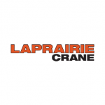LAPRAIRIE CRANE LTD.