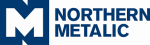 NORTHERN METALIC SALES