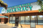 TUMBLER RIDGE PHARMACY