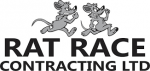 RAT RACE CONTRACTING LTD.