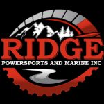 RIDGE POWERSPORTS & MARINE