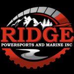 RIDGE POWERSPORTS & MARINE