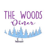 The Woods Diner