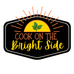 Cook on the Bright Side