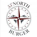 55 North Burger
